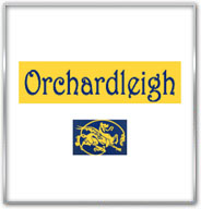 orchardleigh_logo